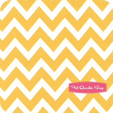 Chevron Summer